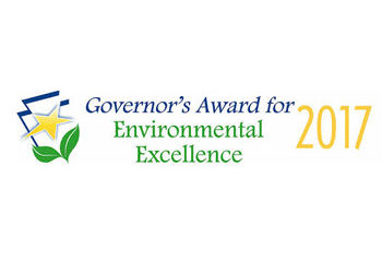 governors award logo picture