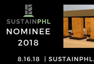 sustainphl 2018 nominee badge twitter 2ffb 1