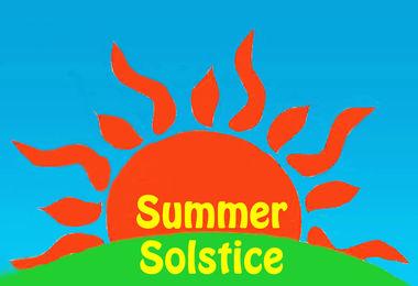riverbend summer solstice celebration