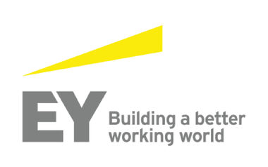 ey partnerlogos 042019 03