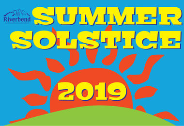 rb summersolstice web 01