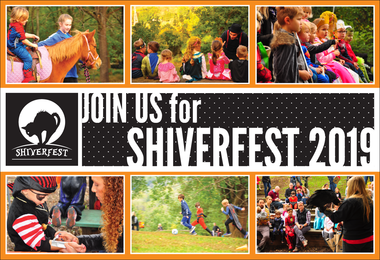shiverfest web graphics 01