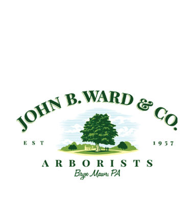 johnbward partnerlogos 0821019 09