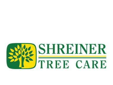 shreiner partnerlogos 0821019 08